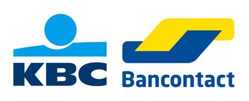 KBC Bancontact