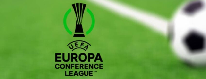 Europa Conference League